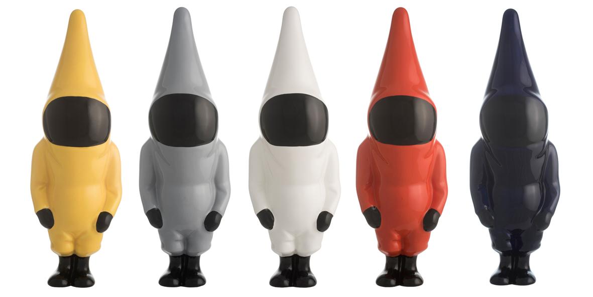 Yawa Sapce Gnome Portofolio Single Big images 2