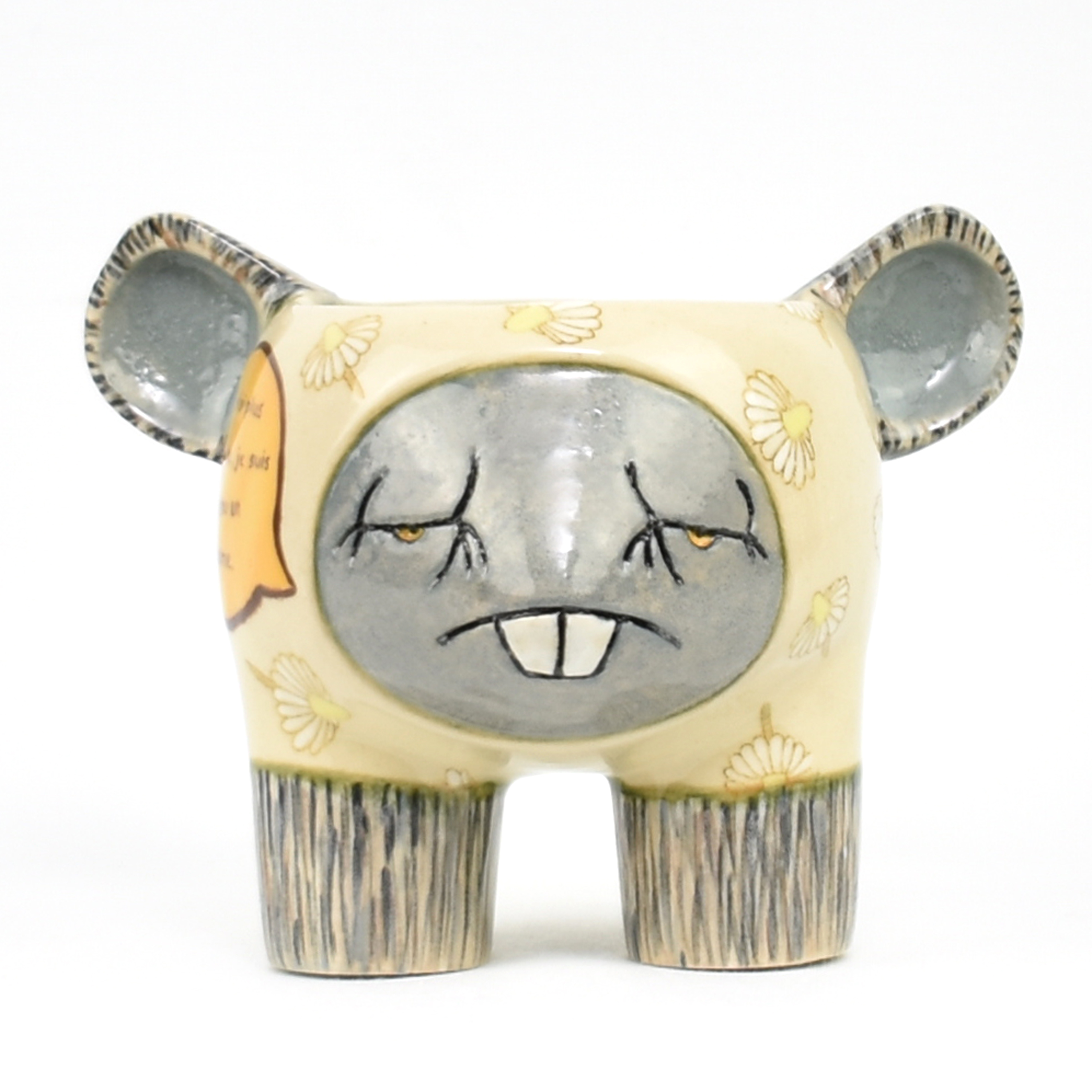 CéramiqueYawa-SophieGiet-Mouse1