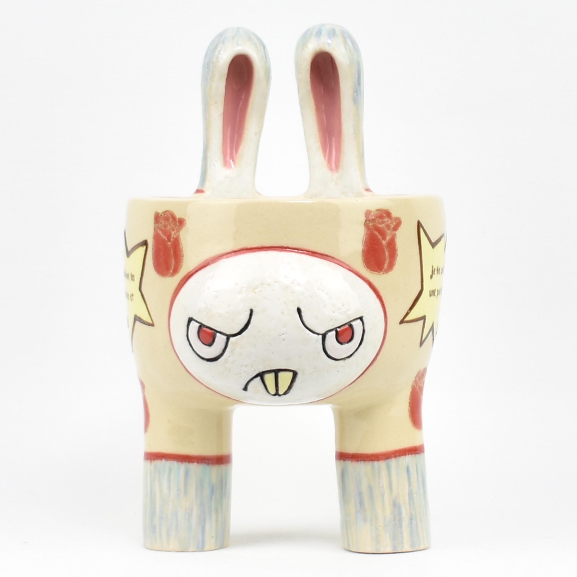 CéramiqueYawa-SophieGiet-Rabbit1